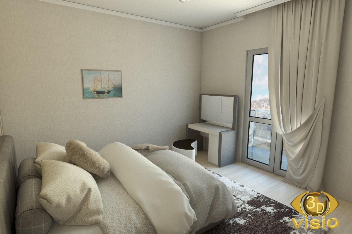 дизайн интерьера квартиры в современном стиле реальные фотографии 2