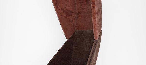 Модель кресла Overdrive Swivel Chair